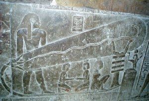 ancient-egypt-dendera-light-bulb