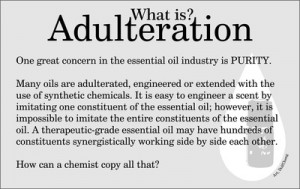 What-is-adulteration-300x189