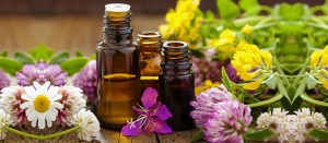5-ways-essential-oils-can-help-you-img-25553