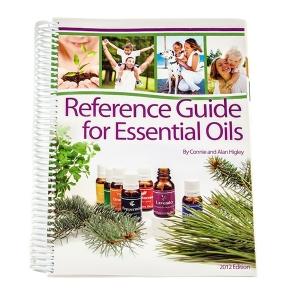 oil guide