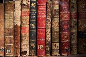 books_image