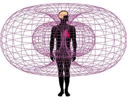 heart portal