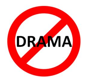 No_Drama_1
