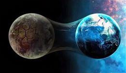 2-earths