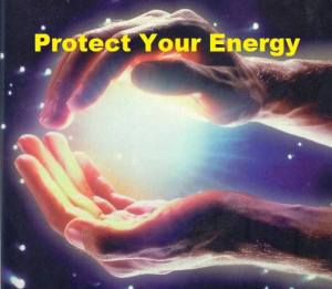 PROTECT-YOUR-ENERGY
