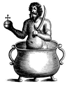 alchemy-cauldron