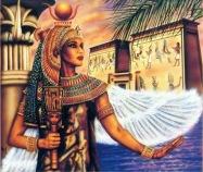lisa-iris-egyptian