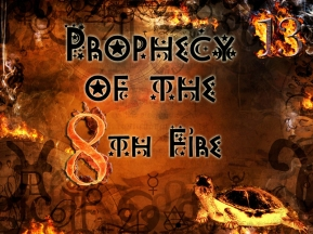 Prophesyofthe8thFire