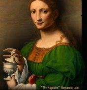 MARY_MAGDALENE_-_Magdalene_Bernardo_Luini