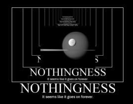 Nothingness11