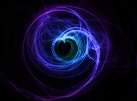 aether-purple-swirl
