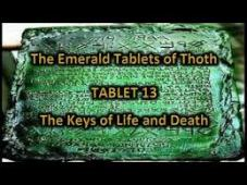 emerald-tablets-13-passage