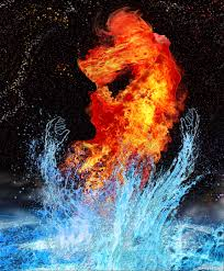 fire-and-water-cool