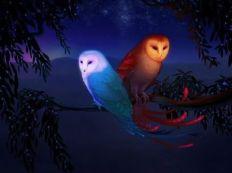 owls-of-azoth
