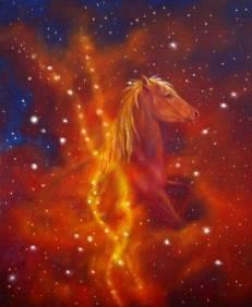 white-horse-nebula