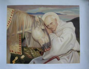 white-horse-st-john