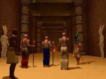egypt-adepts