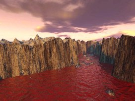 river_of_blood