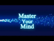 master-your-mind