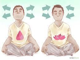 meditation-opening-heart