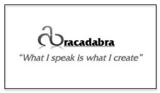 abracadabra-what-i-speak-is-what-i-create-85860475