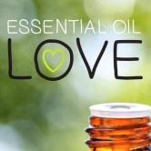 oils love