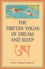 tibetan-yogas-of-dream-and-sleep