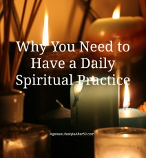 Why-You-Need-to-Have-a-Daily-Spiritual-Practice