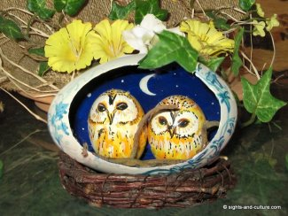 easter-egg-owls-8744