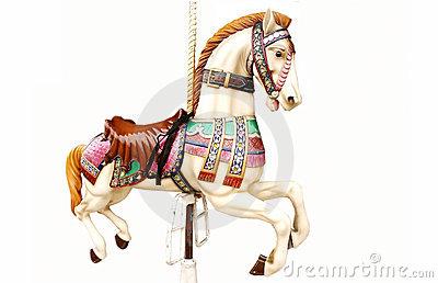 merry-go-round-horse-12615139
