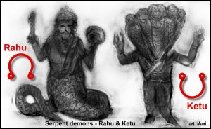 rahu-ketu-in-vedic-astrology