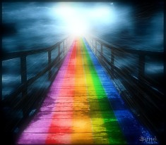 rainbow-bridge-by-michaelbittick-d4bfsmx-w900-o