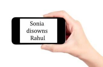 sonia-disowns-rahul-hoax-2017-3