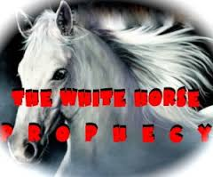 white horse prophecy 2
