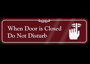 do-not-disturb-sign-se-2655_showcase-burrev