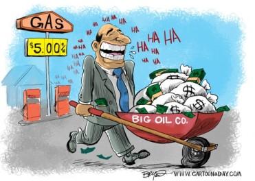 Big_Oil_1