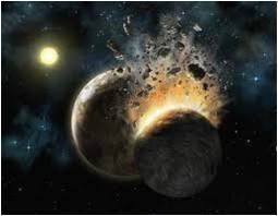 explosion of tiamat