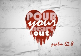 pour-out-your-heart