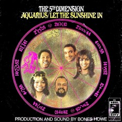 the_5th_dimension-aquarius__let_the_sunshine_in__s_3