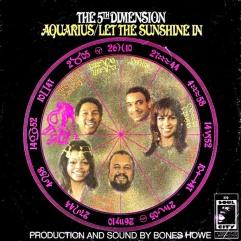 the_5th_dimension-aquarius__let_the_sunshine_in__s_3