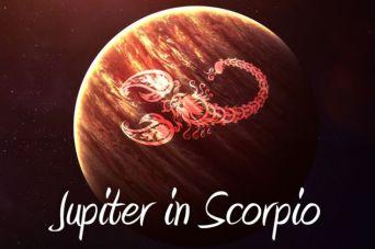 jupiter-in-scorpio-october-2017-november-2018