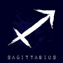 sagittarius-810x810